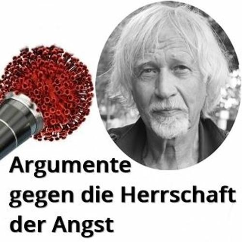Argumente gegen die Herrschaft der Angst – Dr. Wolfgang Wodarg im Gespräch