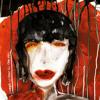 In the Sun (Ian Broudie Single Mix)
