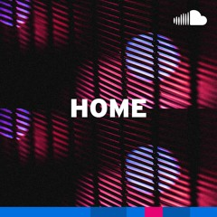 Sublime Beats for Staying Home: Home