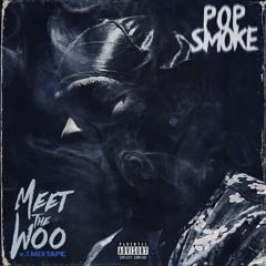 Pop Smoke - Dior