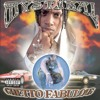 Ghetto Fabulous (feat. Charlie Wilson & Snoop Dogg)