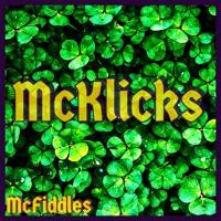 McKlicks
