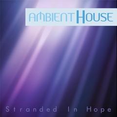Stranded In Hope