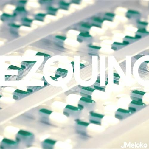 Mezquino (Transhumano)