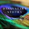 Download Dasavatara Stotra - Shabdahari Das & Vanita Siddharth Mp3