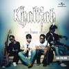 Wali Cinta (Album Version)