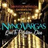 Que te perdone Dios (feat. Daviles de Novelda, DaniMFlow y Loukas) (RMX)
