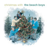 Child Of Winter (Christmas Song) / Here Comes Santa Claus