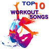 DNB, Top Workout Songs (155 bpm) - Cardio Fitness