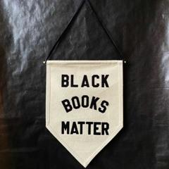 Episode 139 - A spotlight on Black female authors!