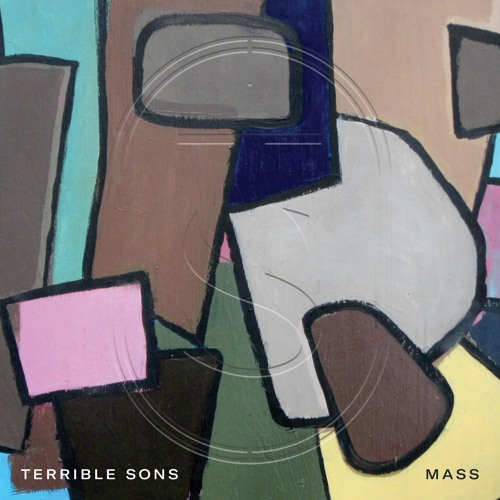 Terrible Sons - What a Friend
