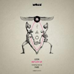 Leon - Rip City (Fabe Remix)