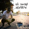 Download Ill Mind Of Hopsin 7 (Remix) Mp3