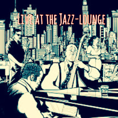 Live at the JazzLounge