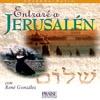 Introit - Jerusalén De Oro / Ma Tovu