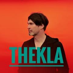 THEKLA (Leipzig District Mix 7/7)