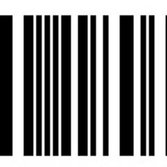 Bar Code - colab SinRevelar