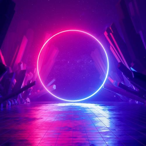 Bleach OST - Escalon [Shinji's Vizard Theme] (DJ Zips Remix)