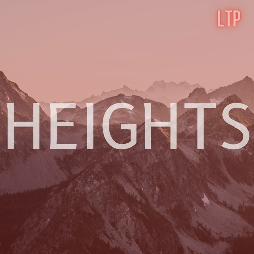 LOWRAY THE PRODUCER – HEIGHTS (Destiny Beat Contest)