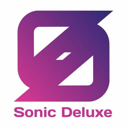 Sonic Deluxe Label Releases