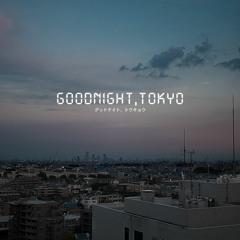 Good Night, Tokyo (Original Mix)