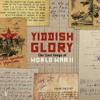Babi Yar (feat. Loyko & Psoy Korolenko)