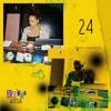 RDSBD GUEST-MIX #24: ft. BOOSIE