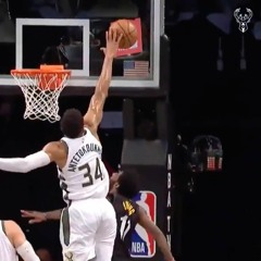 Game Recap: Nets 125 - Bucks 86 | Game 2 | 06.07.21