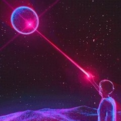 """Lil Uzi Vert x Aspect Zavi Type Beat - """"Astroid"""" [Prod. MaxxWell Q x Synthetic x Bathow]"""