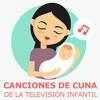 Sleep, Daddy, Sleep (versión marimba) [feat. Canciones Infantiles (Popular Songs)]