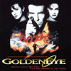 The Goldeneye Overture (Part I: Half Of Everything Is Luck/Part II: The Other Half Is Fate/Part III: For England, James)