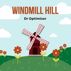 Windmill Hill (feat. Endaf ilan)