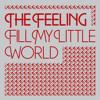 Fill My Little World (Radio Version)