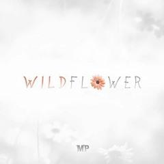 Matthew Parker - Wildflower (Isaac Balyo Remix)