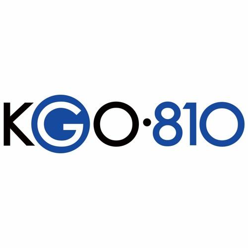 KGO-September 2020