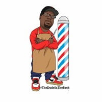 """Fresh Out The Barbershop Vol. 6 """"So Much Strength"""""""