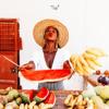 Download Afrobeats City - Top5 January 2021 Mp3