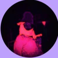 Ramzes_ Happy Hop Birthday - (Gift Track)