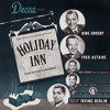White Christmas (feat. Ken Darby Singers & John Scott Trotter And His Orchestra)