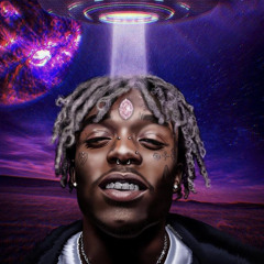 Lil Uzi Vert - GROUPCHAT WITHOUT THE INTRO- (UNRELEASED).mp3