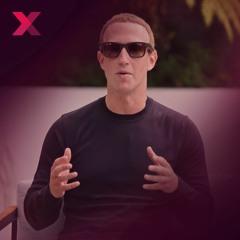 MIXEDCAST #264: Facebook Stories, Apples Beliebtheitsvorsprung & Matrix 4