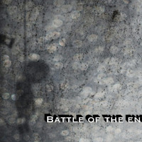 Battle of the End  (Instrumental)