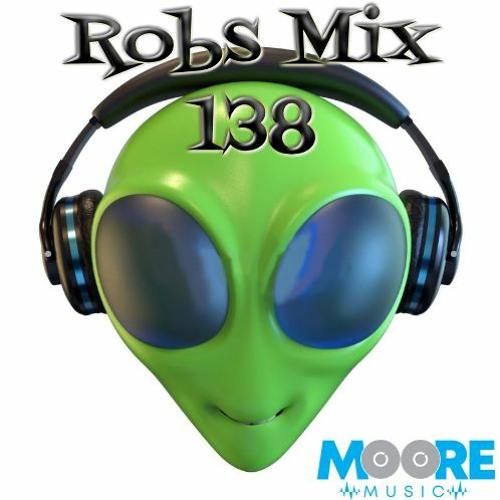 138 Robs Mix