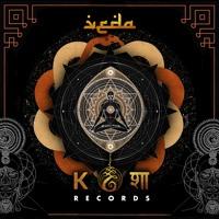 Veda • Amlan • Mixtape [#1 Beatport on Organic House]