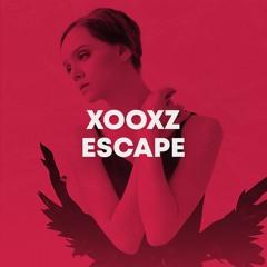 Xooxz - Escape
