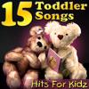 Here We Go Loopty Loo (Children's Music Version)