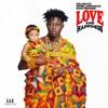 Download Killbeatz, Ofori Amponsah & King Promise - Odo Nti Mp3