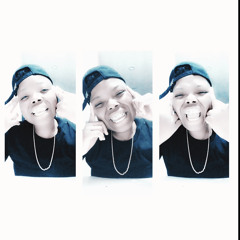 JODY (Lajan Slim - Haitians remix)