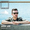 Download Ash Lee Live At Pawn & Co. For DiscoBOX Mp3