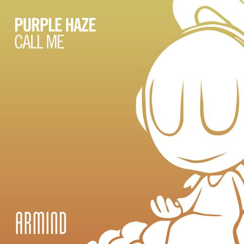 purple haze call me